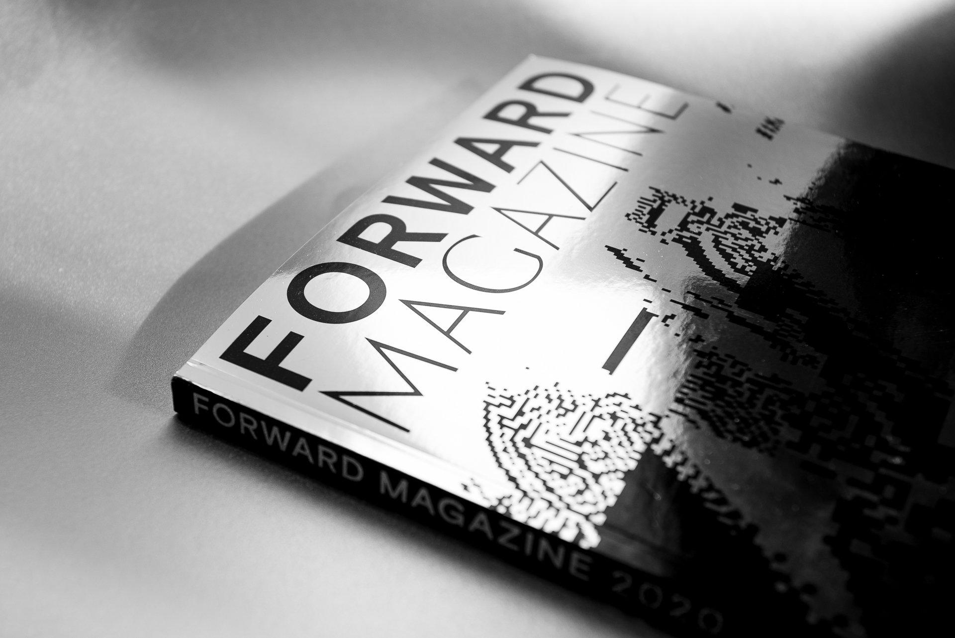 1-Forward-Mag-2020-2