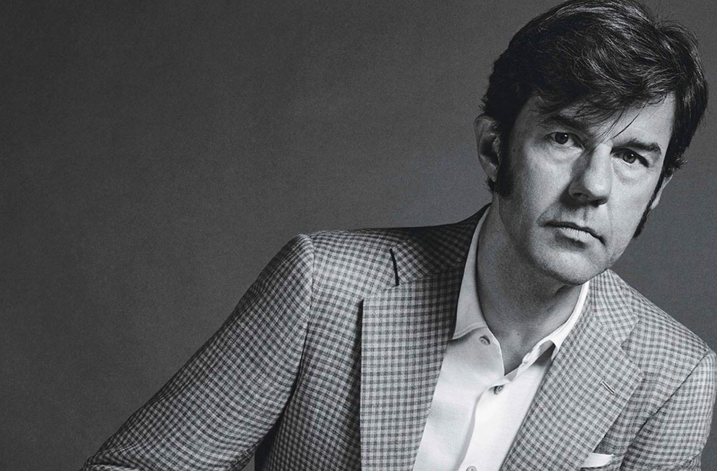Stefan Sagmeister 1400x920 sw