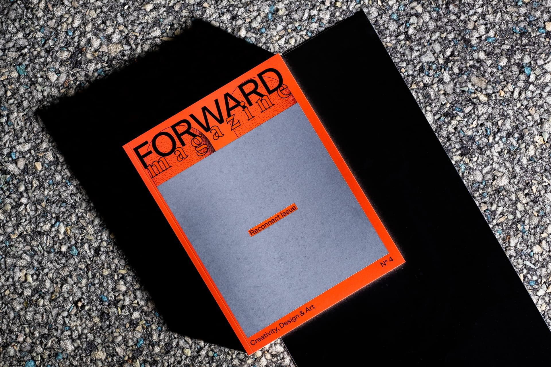 Zwupp-Forward-Magazin-HRes-DSF5238-6